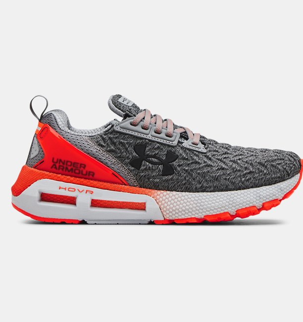 Mens UA HOVR™ Mega 2 Clone Running Shoes