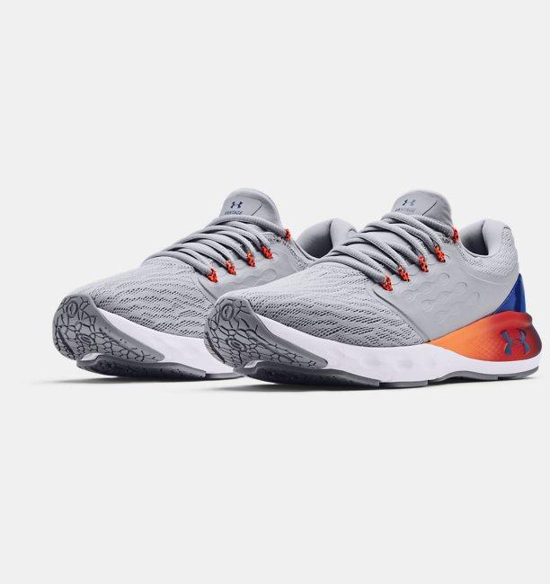 Mens UA Charged Vantage Sp Pnr Running Shoes