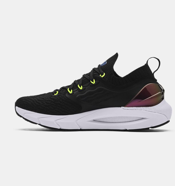 Mens UA HOVR™ Phantom 2 Colorshift Running Shoes