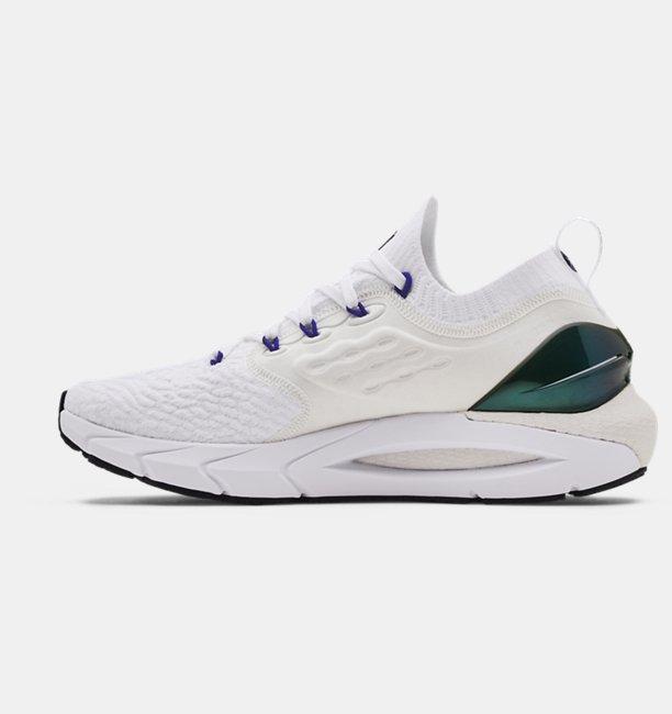 Mens UA HOVR™ Phantom 2 Colorshift Running Shoes