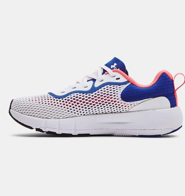 Womens UA HOVR™ Machina 2 SE Running Shoes