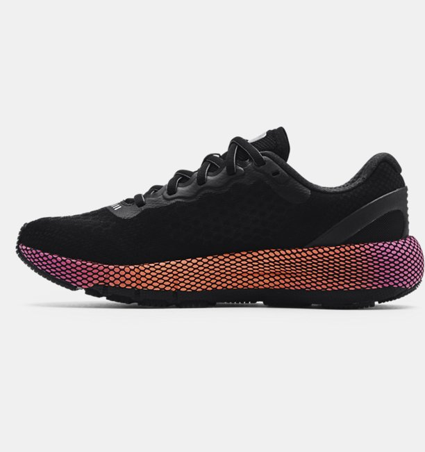Damen UA HOVR™ Machina 2 Colorshift Laufschuhe