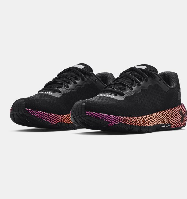 Womens UA HOVR™ Machina 2 Colorshift Running Shoes