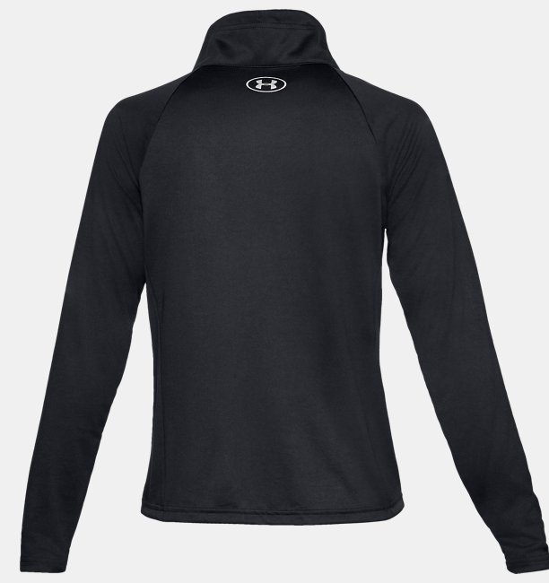 Womens UA Tech™ Full Zip