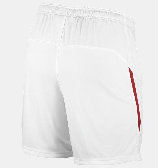 Shorts UA Fluminense Oficial Away
