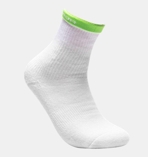 Youth UA Mix – 2-Pack Socks