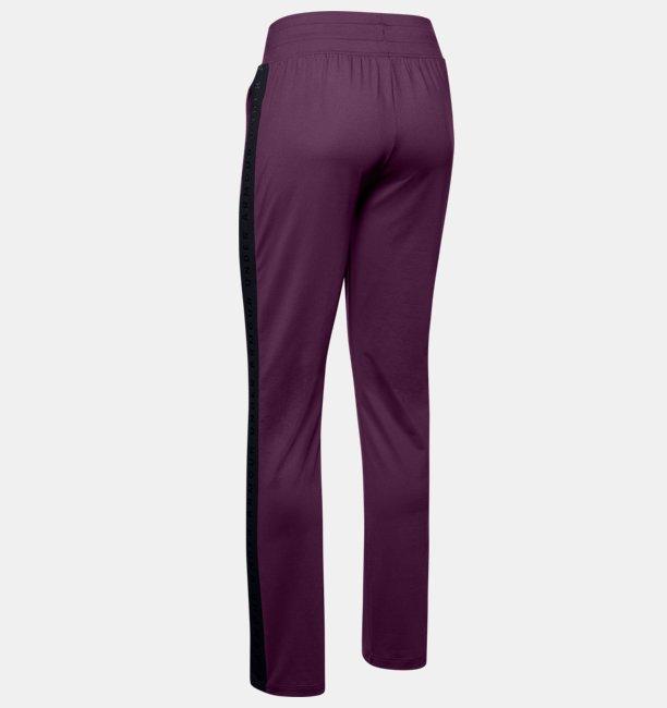 Womens RECOVER™ Travel Pants