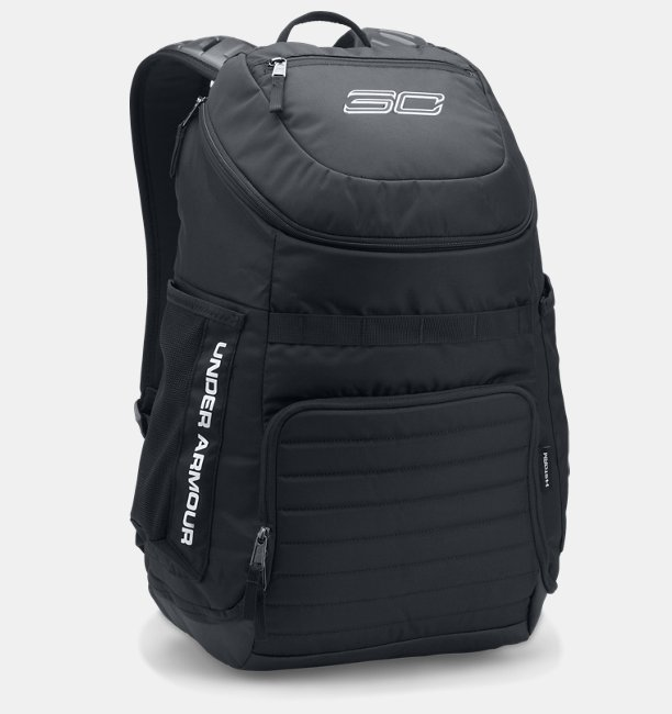 Sc30 Undeniable Backpack Under Armour Uk