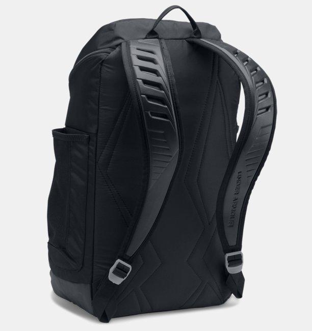 8e9643e9af55 UA Undeniable 3.0 Backpack. Colour  Black (001)