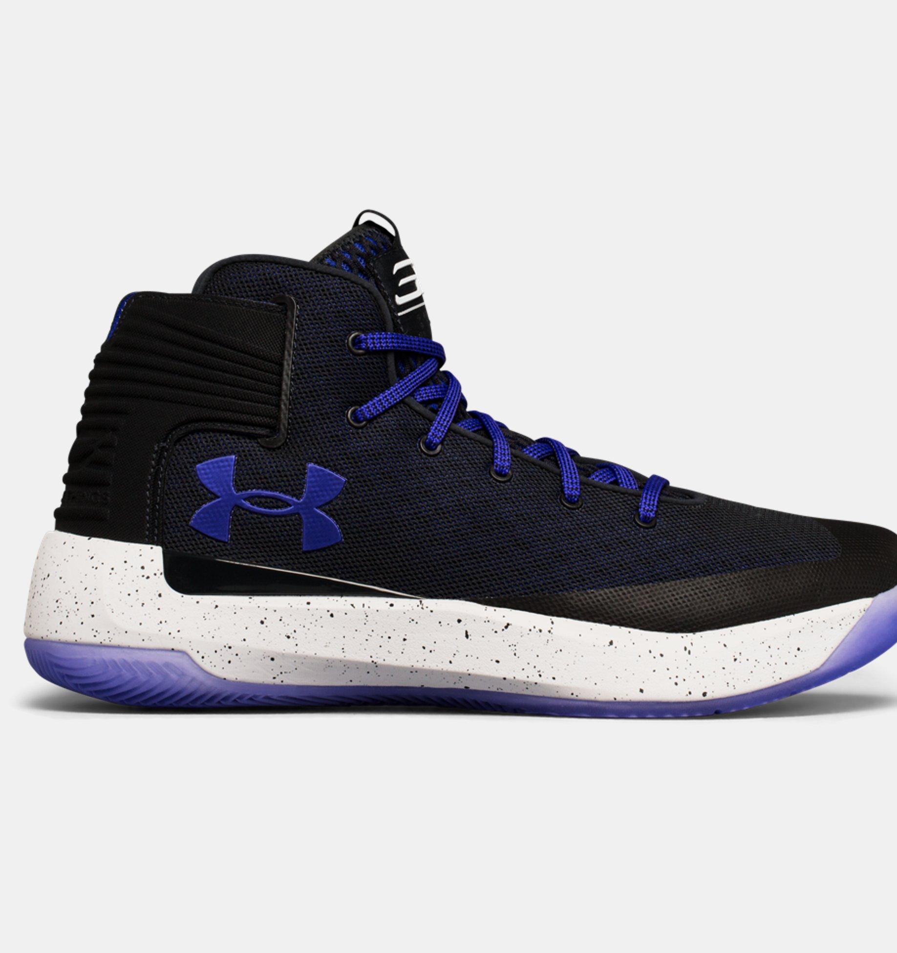 df8d147b0a31 ... 130 grey-divider ua-curry-3zer0-nba-finals-black- Under Armour Curry  3Zero - Mens Under Armour Curry 3Zero - Mens Mens UA Curry 3ZER0 Basketball  Shoes ...