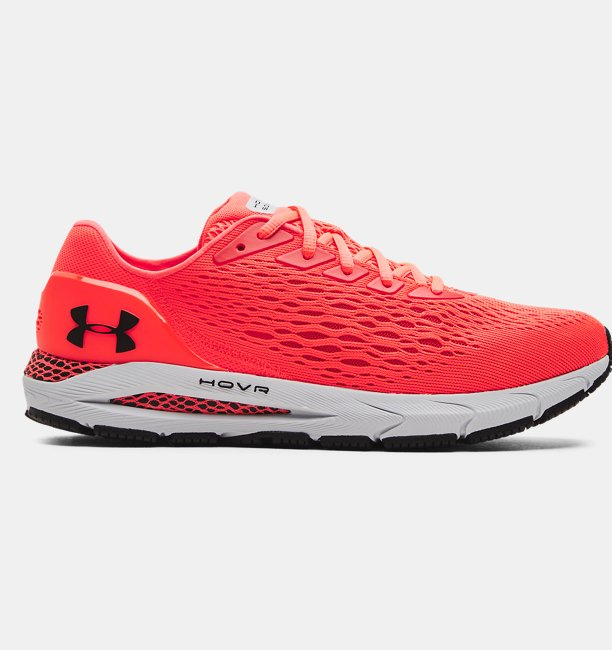 Zapatillas de running UA HOVR™ Sonic 3 para hombre