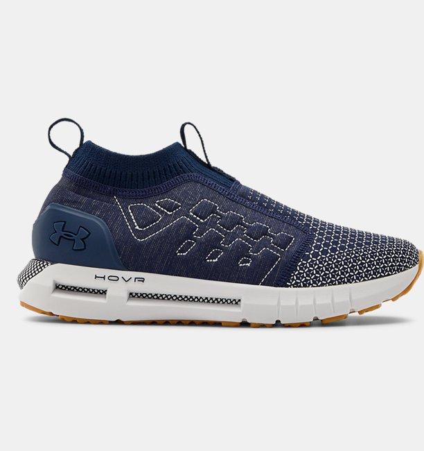 Chaussures de sport UA HOVR™ Phantom Slip SASHIKO unisexe