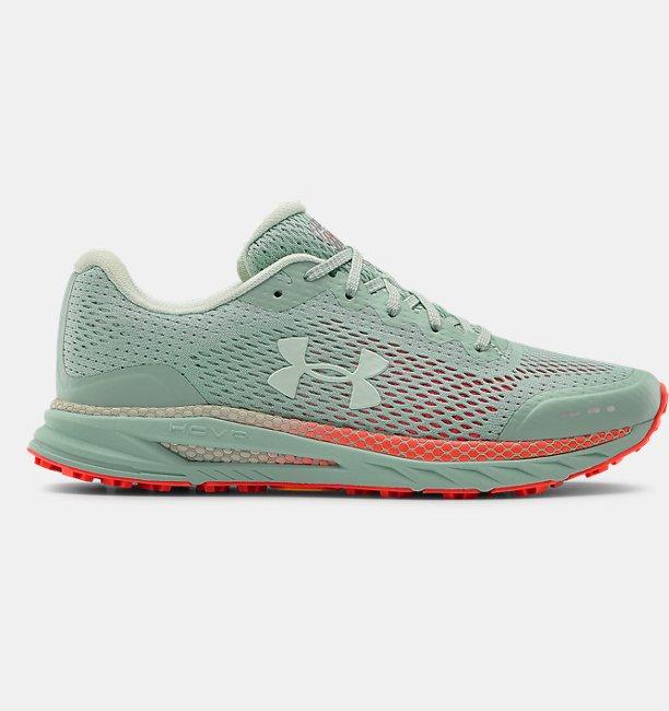 Women's UA HOVR™ Velociti Trail Running Shoes