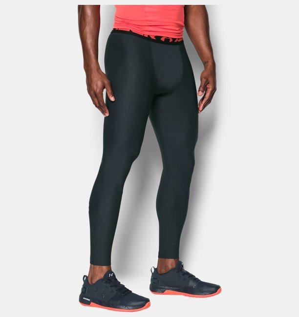 Legging HeatGear® Armour Compression pour homme