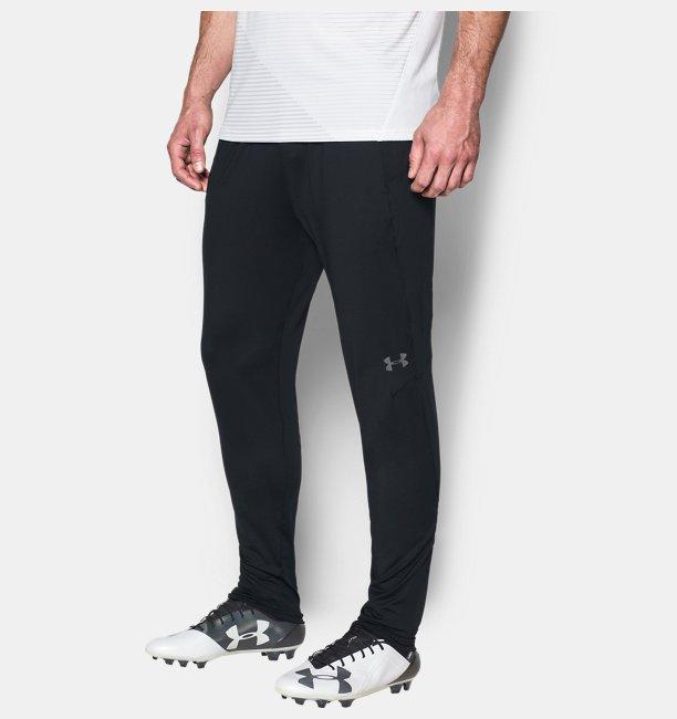 Pantalon UA Challenger Knit pour homme