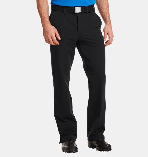 Pantalon De Golf Under Armour 43c19c