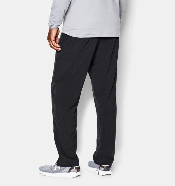 cce0138646 Men's UA HeatGear® Flyweight Run Pants