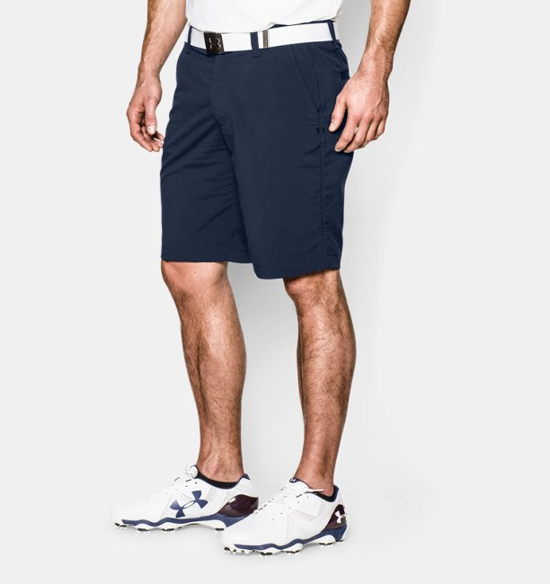 1dc3896d Men's UA Matchplay Shorts