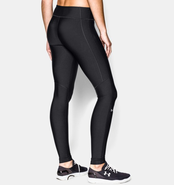 a7efdbca8dc028 Women's HeatGear® Armour Legging | Under Armour UK