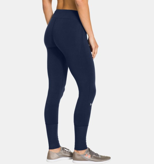 7f4498a8c6fb7b Women's ColdGear® Infrared Legging | Under Armour UK