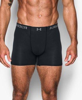 남성 ArmourVent® 메쉬 시리즈 6인치 Boxerjock®