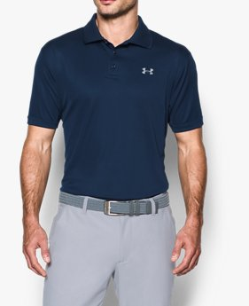 Men's UA Performance Polo