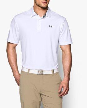 Erkek UA Playoff Polo