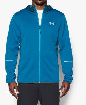 남성 UA 스웨킷