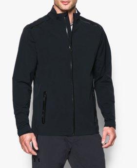 남성 UA Storm GORE-TEX® 팩라이트® 재킷