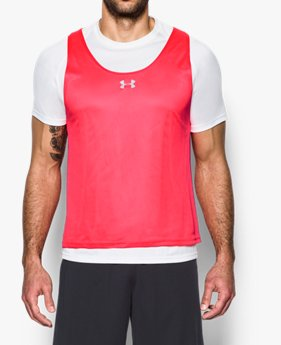 Men's UA Performance Training Bib