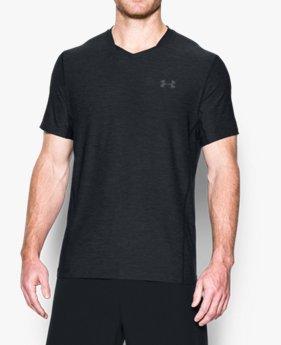 Camiseta UA SuperVent Masculina