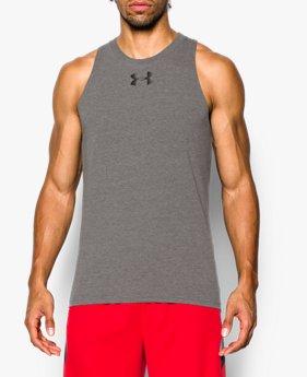 137724bfd6820 Men s Sleeveless Shirts   Tank Tops