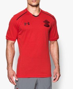 Camisa de Treino Southampton Masculina