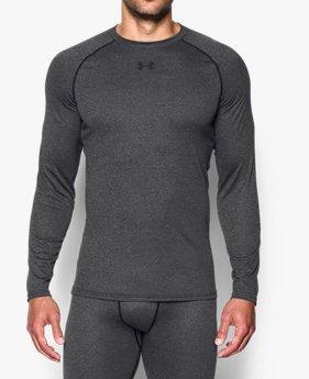 Primera Capa UA Base™ Wool para Hombre
