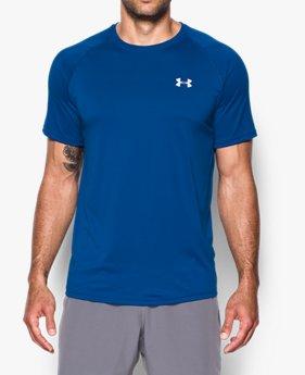 Camiseta UA Tech - Masculina