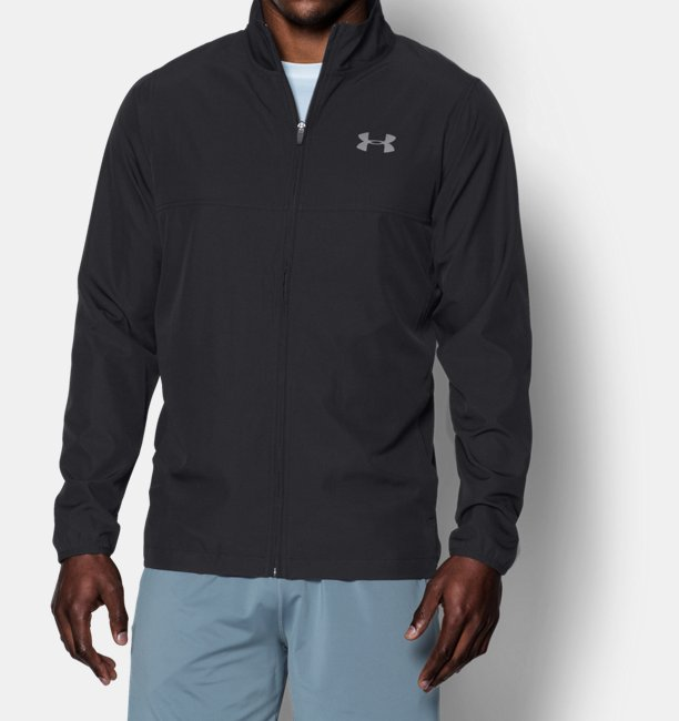 3f4d9f6a51e Men s UA Vital Warm-Up Jacket