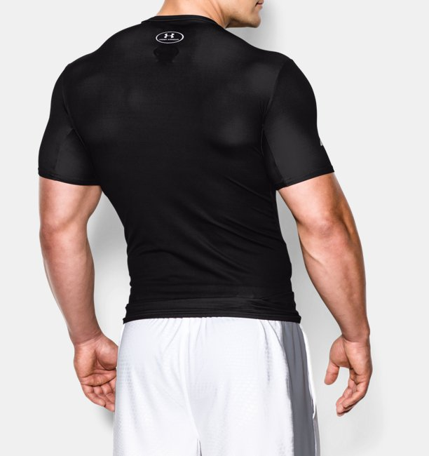 c172dbcaff5 Camiseta de Compressão Under Armour® Alter Ego Masculina