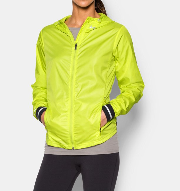 f316bee9c Women's UA Storm Layered Up Jacket | Under Armour IE