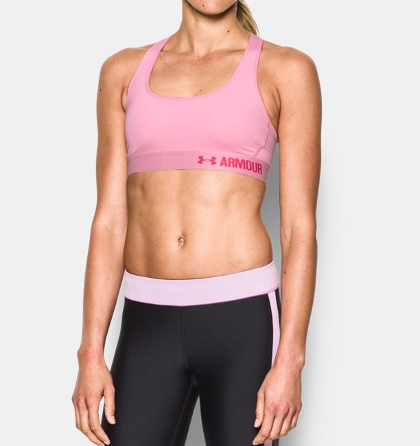 Womens Armour® Crossback