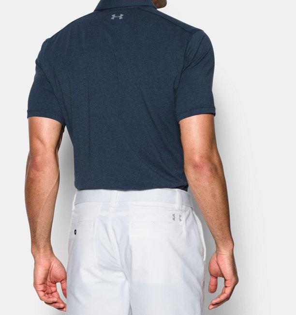 【アウトレット】UAチャージドコットンスクランブルロゴ(トレーニング/MEN)