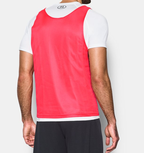 Mens UA Performance Training Bib