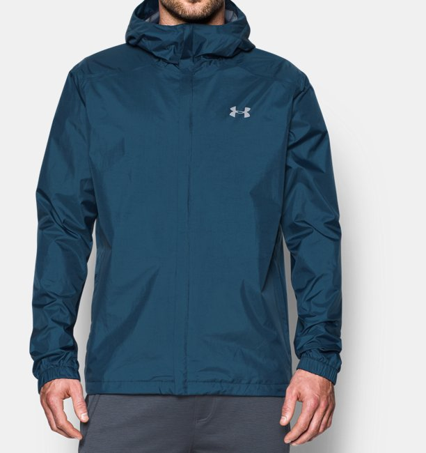 9d8db43bc Men's UA Storm Bora Jacket | Under Armour UK