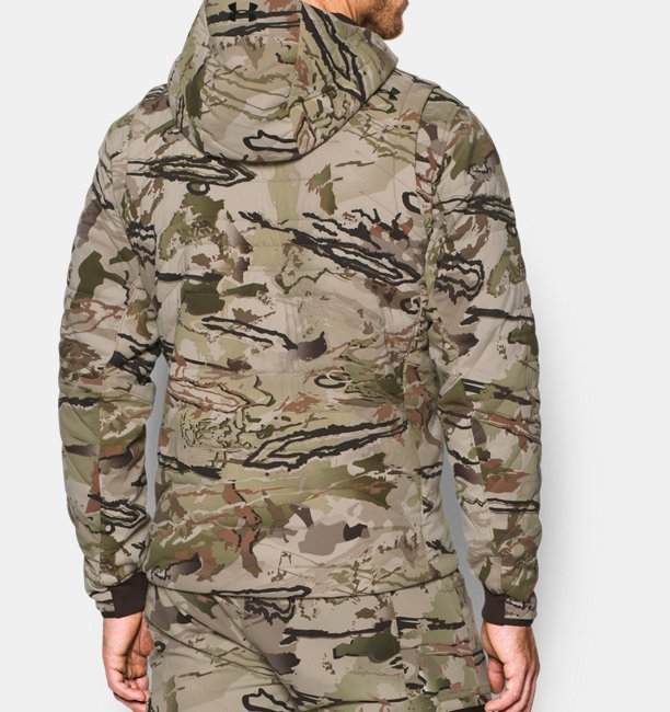 464859d442 Men's Ridge Reaper® Extreme Modular Jacket