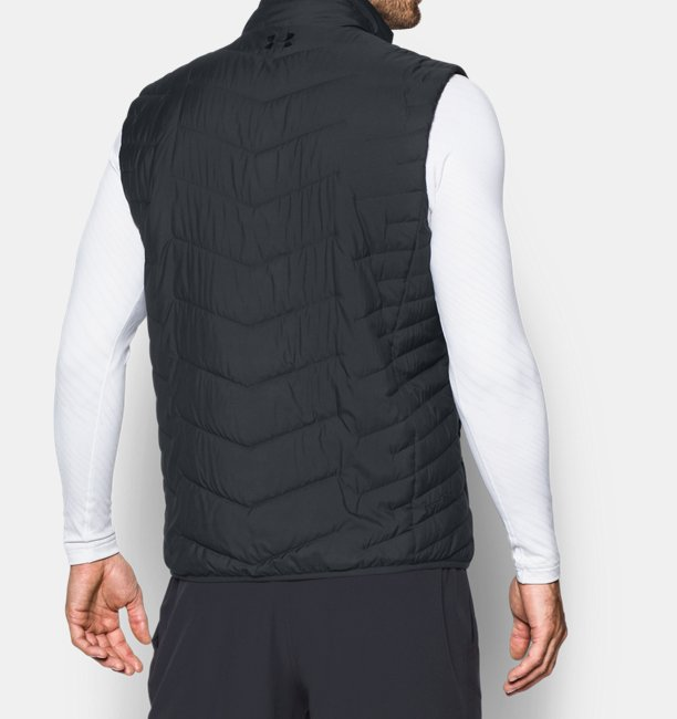 Mens ColdGear® Reactor Vest