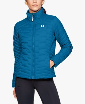 Chaquetas Impermeables Under Armour Chile Para E Mujer wU7g8Hq