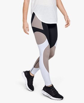 Leggings Unterhosen Damen Und Under Shorts Armour De Hosen wZqfdI