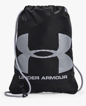 UAオージーシー サックパック 12L(トレーニング/UNISEX)