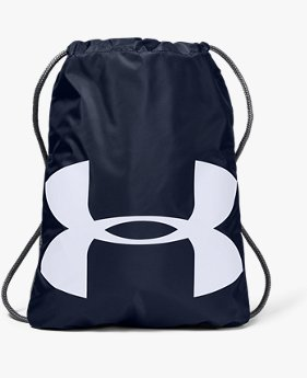 Sacola Unissex Under Armour Ozsee