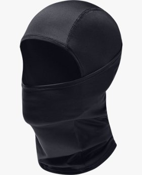 Pasamontañas UA HeatGear® Tactical para hombre