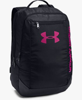 11db15e6f2a Heren duffelbags, rugzakken & sporttassen | Under Armour NL
